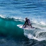 Fiji Surfing 101: All You Need to Know About Surfing in Fiji