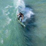 Green Surfing: Jack Johnson's #CleanSeas Campaign