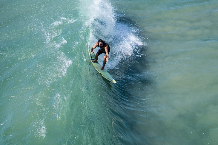 surfing-pro