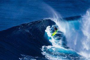 surfing-aerial-shot