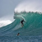 The Ultimate Must Watch List of Surf Movies
